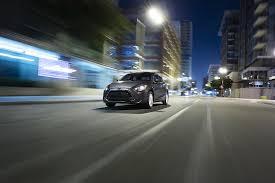 yaris lexus lights toyota yaris ia specs 2016 2017 autoevolution