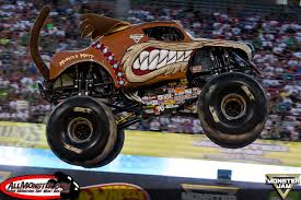 monster jam truck show 2015 monster jam world finals xvii photos thursday double down