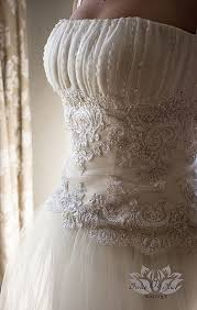 preloved wedding dresses preloved wedding dresses south africa is boutique