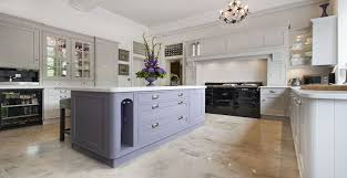 Independent Kitchen Designer by Hand Painted Kitchens Uk A Select Team Of Independent Kitchen