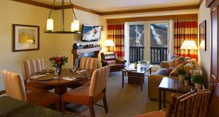 lodging in stowe stowe mountain lodge accommodations cabin