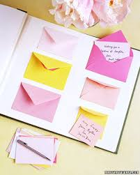 Wedding Wishes Envelope Rhody Life Leaf Us Your Well Wishes
