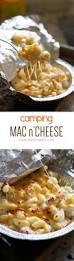 camping mac n u0027 cheese lauren u0027s latest