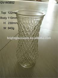 Cheap Glass Cylinder Vases Wholesale Glass Cylinder Vase Wholesale Glass Cylinder Vase