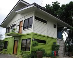 green homes designs home green home flavours of iloilo