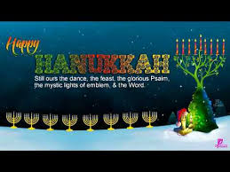 hanukkah quotes wishes sayings phrases for family friends