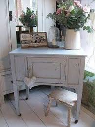 Shabby Chic Vintage Furniture by Vintage Antique Shabby Chic 1920 U0027s 5 By Finderskeepersnevada