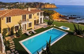 Beach House In Laguna Beach - more pics of the newly listed 65 million oceanfront mansion in