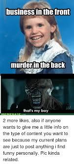 Murder Meme - 25 best memes about murder meme murder memes
