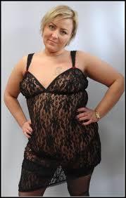 4x Plus Size Clothing Lingerie Nightwear Chemise Camisole Big Plus Queen
