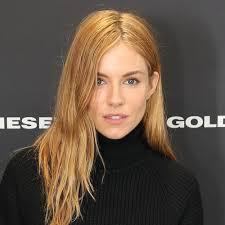 35 year old hair cut sienna miller s bob haircut popsugar celebrity