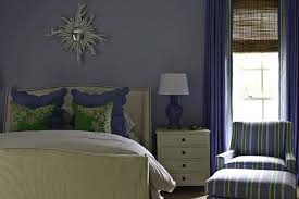 purple and green bedroom decorating the bedroom with green blue and purple