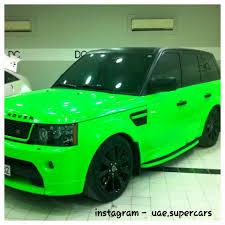 lexus woodford number supercars uae home facebook