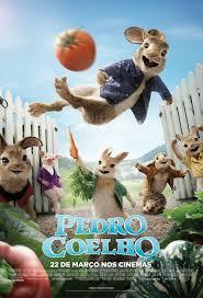rabbit dvd rabbit dvd release date redbox netflix itunes