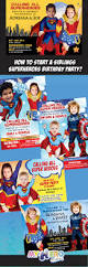 Invitation Card Superman 83 Best Siblings Twins Birthday Invitations Images On Pinterest