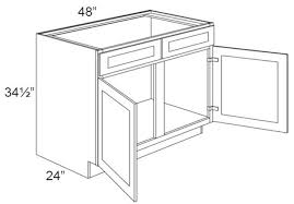 kitchen sink base cabinet with drawers white kitchen base cabinets corner base kitchen cabinet 12 depth