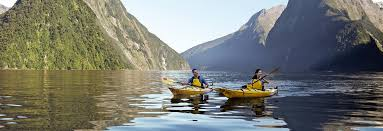 welcome to new zealand official site for tourism new zealand