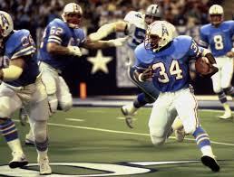 what nfl games are on thanksgiving day top 10 thanksgiving day games since 1970 the grueling truth