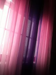 Pink And Purple Curtains Wonderful Pink And Purple Curtains And 42 Best Living Room Remodel