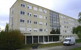 chambre etudiant dijon résidence montmuzard crous dijon résidence residenceetudiante fr