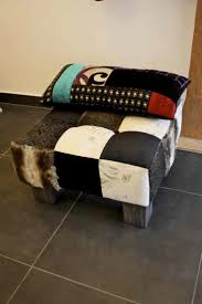 Sofa Mate Table by 115 Best Living Rooms Cushions And Arm Chairs Images On Pinterest