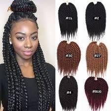 crochet braids houston hair by houston tx united states crochet senegalese