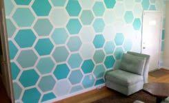 do it yourself bedroom decorations best 25 diy projects for