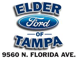 elder ford ta 41 best suncoast hospice images on hospice