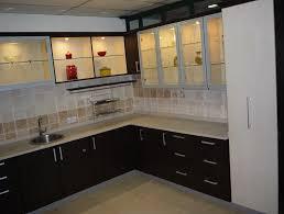 buy kitchen furniture kitchen cabinets buy home design ideas