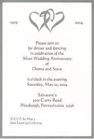 Invitation Letter Us Visa sle invitation letter us visa gallery invitation