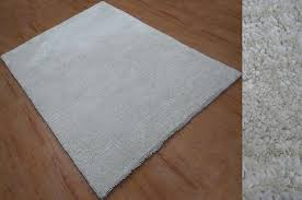 shaggy rugs u2013 mystiquedecors by ak