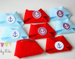 anchor baby shower decorations anchor baby shower decorations sorepointrecords