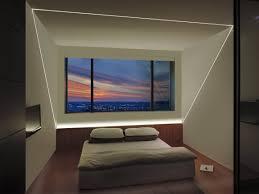 Hanging Wall Lights Bedroom Decorative String Lights For Bedroom Cool Bedroom Lighting Ideas