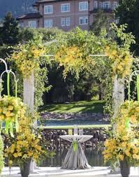 Wedding Venues In Colorado Springs 55 Best French Wedding Flowers Images On Pinterest French