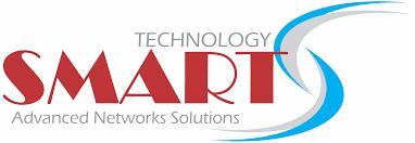 Smart Tech U2013 Advanced Networks Solutions