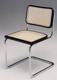 marcel home decor terrific breuer chair design 74 in jacobs bar for your home