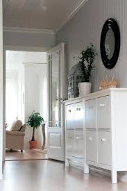 popular ikea shoe rack design ideas brown wooden storage shelves