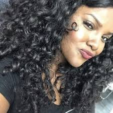 hair imports buttah baby hair imports wigs 1006 top st flowood ms