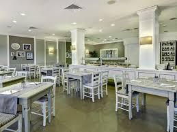4 star business hotel crowne plaza rome st peter u0027s