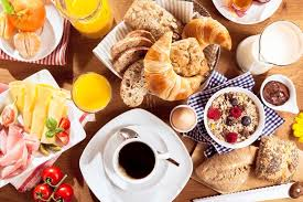 cuisine par journal des femmes recette de cuisine 50 000 recettes de cuisine française et du monde