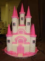 birthday cake ideas image inspiration of cake and birthday