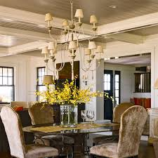 Traditional Chandelier Lighting Ideas Great Chandeliers Traditional Home