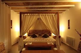une nuit en amoureux avec dans la chambre location romantique avec en camargue introuvable