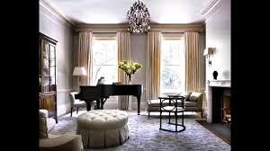 livingroom deco luxuriant deco sharp royal living room design t deco sharp royal