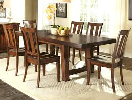 Dining Room Furniture Clearance Dining Room Sets Clearance S Table Chairs Uk Glass Operation451 Info
