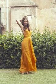 robes de mariã e rennes robe muriel cactus ss15 http bit ly 1zaepjk fashion style