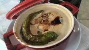 darna cuisine kufta picture of darna restaurant ramallah tripadvisor