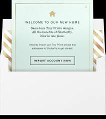 unique invitations announcements stylish custom cards