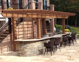 Lowes Arbor Kits by Pergola Design Magnificent Chen Pergola Kits For Sale Adelaide