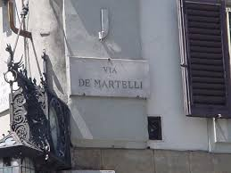 villa martelli disability resources